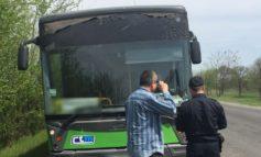 В Одесской области недобросовестных водителей привлекли к ответственности