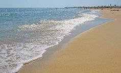 На пляжах Затоки установят спасательные посты