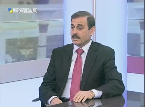 Политические инсинуации вокруг вопроса предоставления автокефалии УПЦ может спровоцировать конфликт, — нардеп (видео)