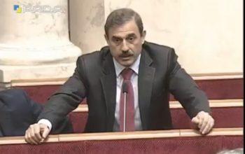 Вопрос по ремонту дороги Сарата -Арциз-Тарутино на контроле у депутата (видео)