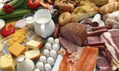 Украина исчерпала целый ряд квот на экспорт агропродукции в ЕС