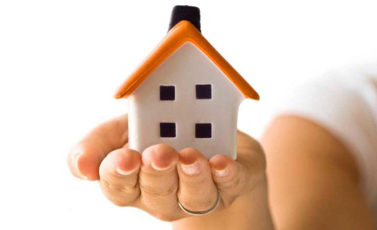 По соседству: оплату половины ипотечного кредита для молодых семей власти Гагаузии возьмут на себя