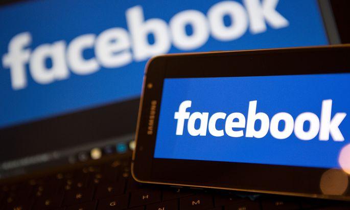 Facebook начал информировать пользователей, пострадавших от утечки персональной информации