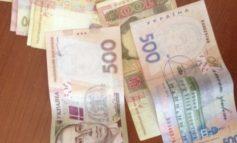 В Одесской области за использование поддельных денег судят мужчину