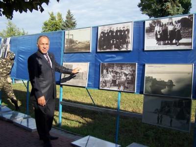 В Белгород-Днестровском музее откроют выставку «Старый Аккерман»