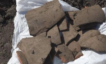 Археологи нашли в столице Гагаузии остатки древнего поселения