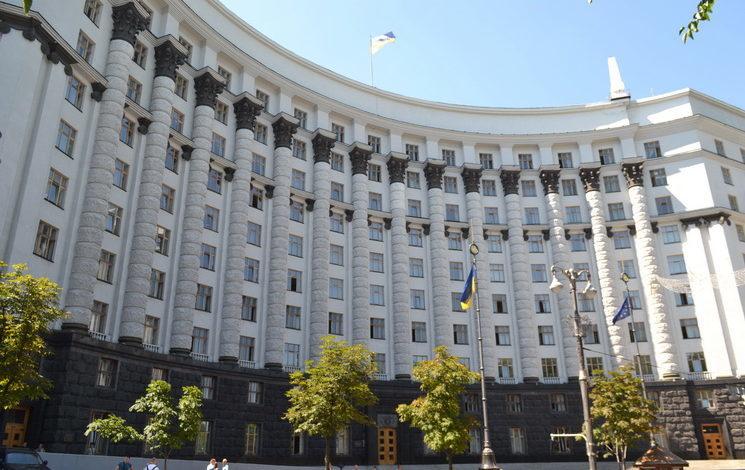 Премьер-министр Украины поручил оперативно изучить ситуацию в виноградарстве в Одесской области
