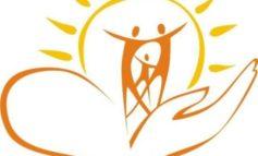 В Ренийском районе впервые состоялся конкурс молодых школьных психологов