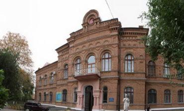 Студенты Белгород-Днестровского педучилища стали участниками «Новой украинской школы»