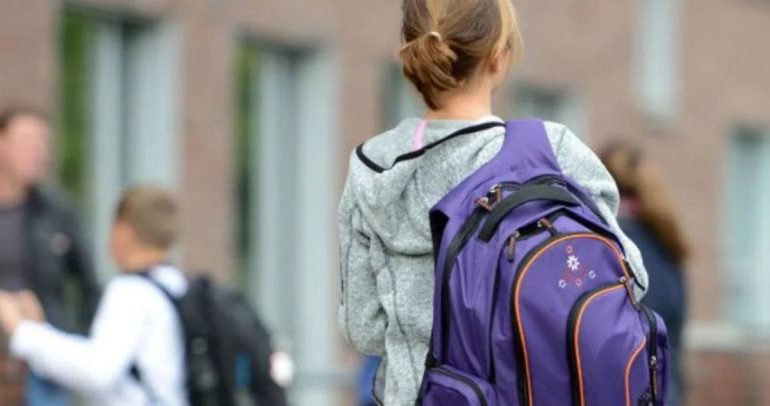 Поругалась с родителями и уехала к знакомому: в Тарутино нашлась пропавшая 14-летняя школьница