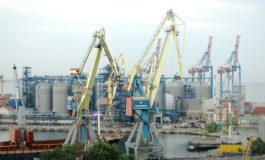 ЕБА отказывается от поддержки решения Правительства о снижении уровня портовых сборов