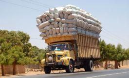 На дорогах Одесской области будет усилен габаритно-весовой контроль
