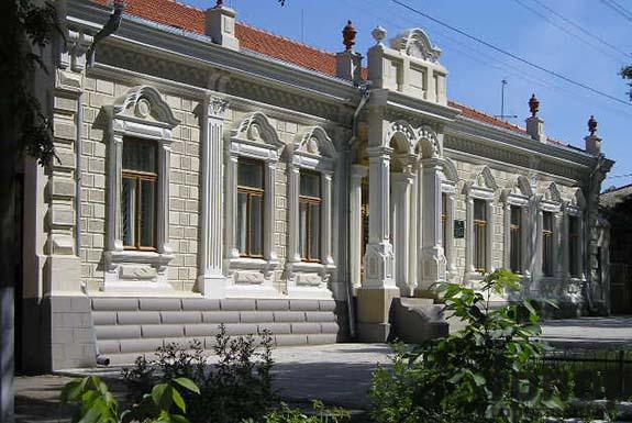 В селах Болградского района планомерно закрывают отделения «Ощадбанка»
