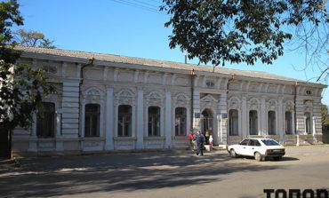Болградский центр первичной медицины отметил пятилетие