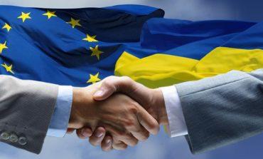 Как ЕС будет помогать украинскому малому и среднему бизнесу?
