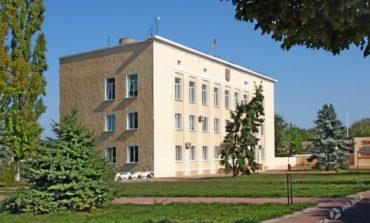 Работа органов власти Белгорода-Днестровского всё ещё заблокирована