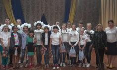 В Тарутинском районе прошел фестиваль «Молодежь выбирает здоровье»