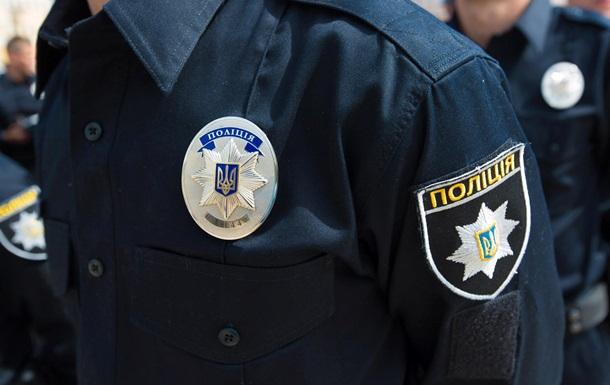 Жителя Тарутинского района, скрывающегося от полиции, нашли в Подольске