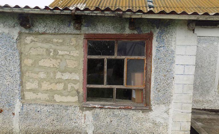 В Одесской области подросток обокрал дом соседа