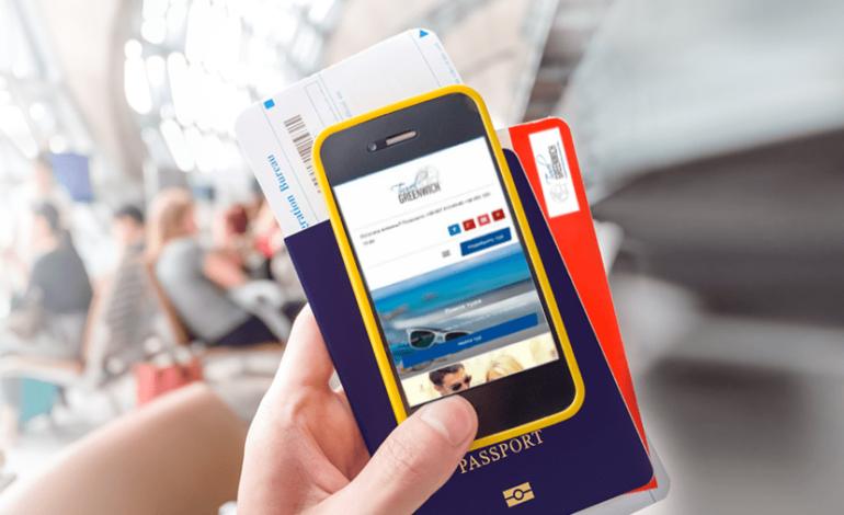 Без виз, но с дополнительными проверками: что готовит ЕС для путешественников