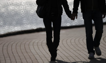 Житель Одесской области сходил на свидание с грабителем