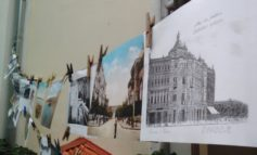 Одесский историко-краеведческий музей устроил праздник в честь Дня музеев