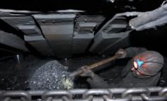 Во Львовской области произошел обвал на шахте