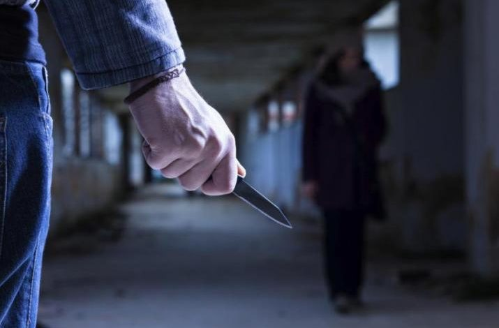 Быть начеку не помешает: одессит стал жертвой наблюдательного грабителя-иностранца