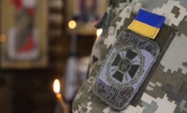 В Болградском районе пограничник покончил жизнь самоубийством