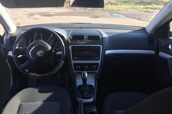 В Болгарии повышают экологический сбор для старых авто
