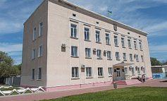 Мэр Белгорода-Днестровского собирается уйти в отставку