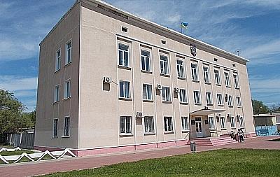 В Белгород-Днестровском парламенте снова перемены