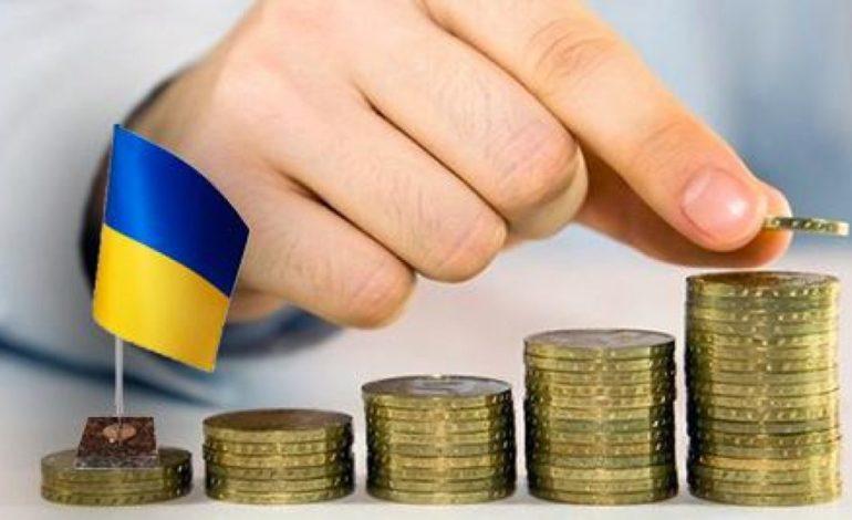 В местные бюджеты Одесской области поступило более 367 млн грн налога на недвижимость