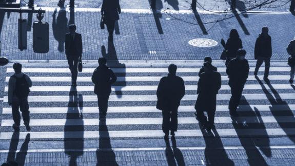 Опасность на пешеходном переходе в Одессе: воры пользуются случаем
