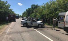 Два ДТП в Одесской области с шокирующим исходом