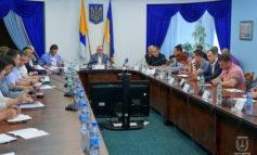 Для усиления мер безопасности в школах Одесской области привлекут полицейских