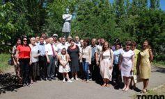День погибших за свободу и независимость Болгарии отметили в Задунаевке