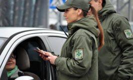 На границе с Румынией обнаружили поддельные разрешения на вывоз детей с Украины
