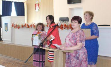 В Белгороде-Днестровском медиков поздравили с профессиональным праздником
