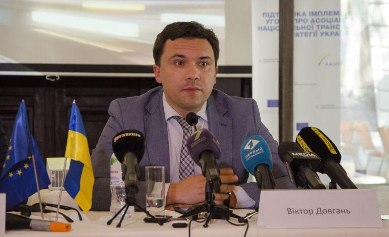 Украину ждут платные дороги и приватизация портов
