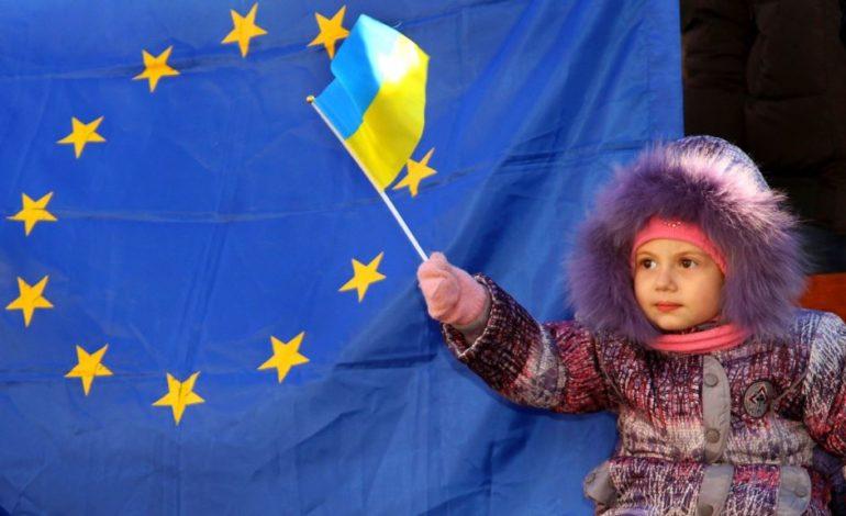 По мотивам Маяковского: проза о румынском паспорте