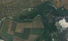 """Одесская компания капитально отремонтирует подъезд к будущей паромной переправе """"Орловка-Исакча"""""""