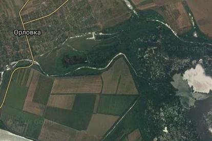 Одесская компания капитально отремонтирует подъезд к будущей паромной переправе «Орловка-Исакча»