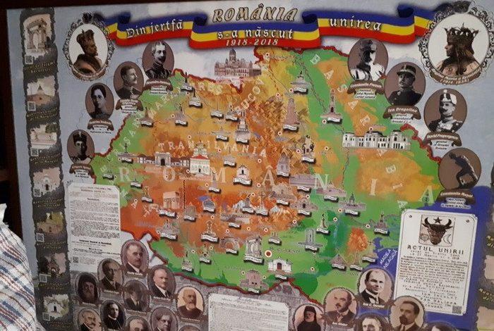 Румыны Одесской области недовольны обысками СБУ в  румынских общественных организациях Черновецкой области