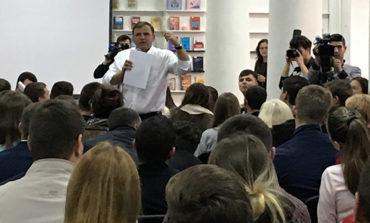 Суд не признал итоги выборов мэра Кишинева: в столице Молдовы готовятся протесты