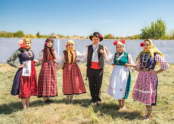 В Кубее Болградского района планируют провести фестиваль