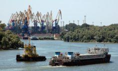 Что ждет украинские порты Дунайского бассейна?
