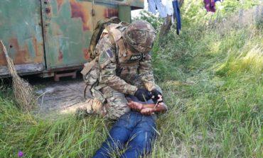 В Одесской области на консервном заводе удерживали 30 «рабов»