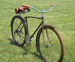 В Одесской области планируют оборудовать 400 км велодорожек. Схема