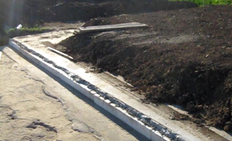 В Арцизе завершают ремонт резервуара на водозаборе